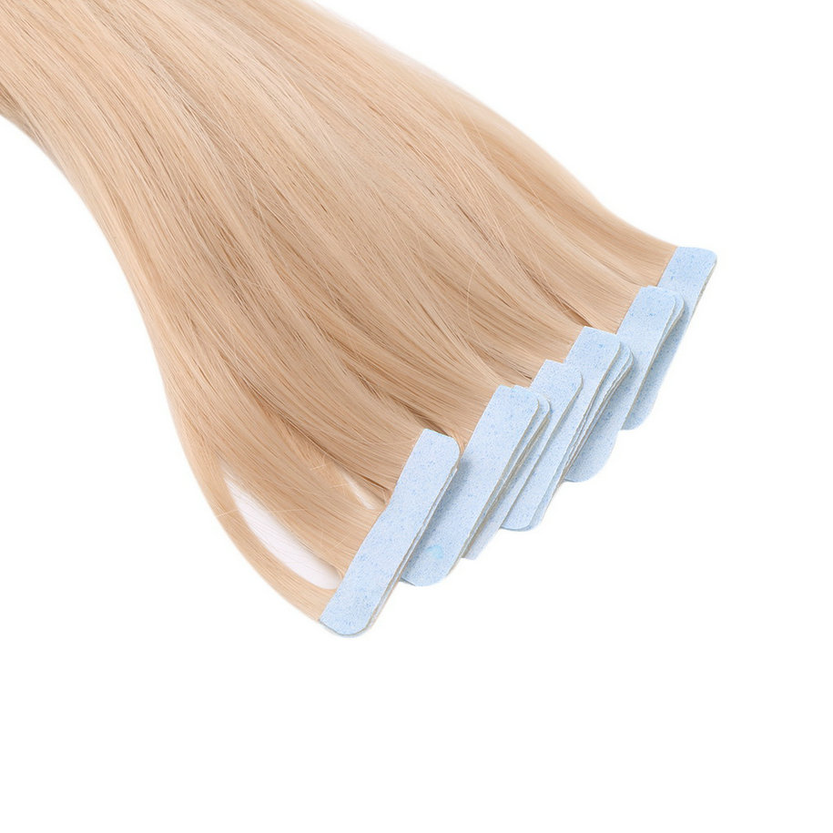 Are Synthetic Extensions Heat Resistant 94
