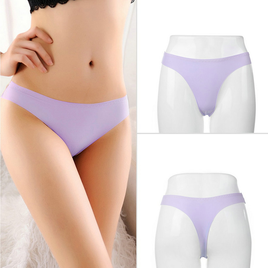 The Best Women's Underwear to Buy in Bulk on Amazon The Best Women's Underwear to Buy in Bul All the Famous People Wear This Invisible Underwear the best. really. What is the Best VPL.