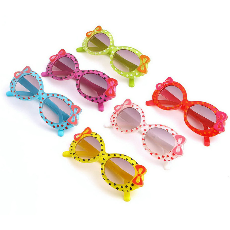 fashion glasses for girls  fashion baby kids children
