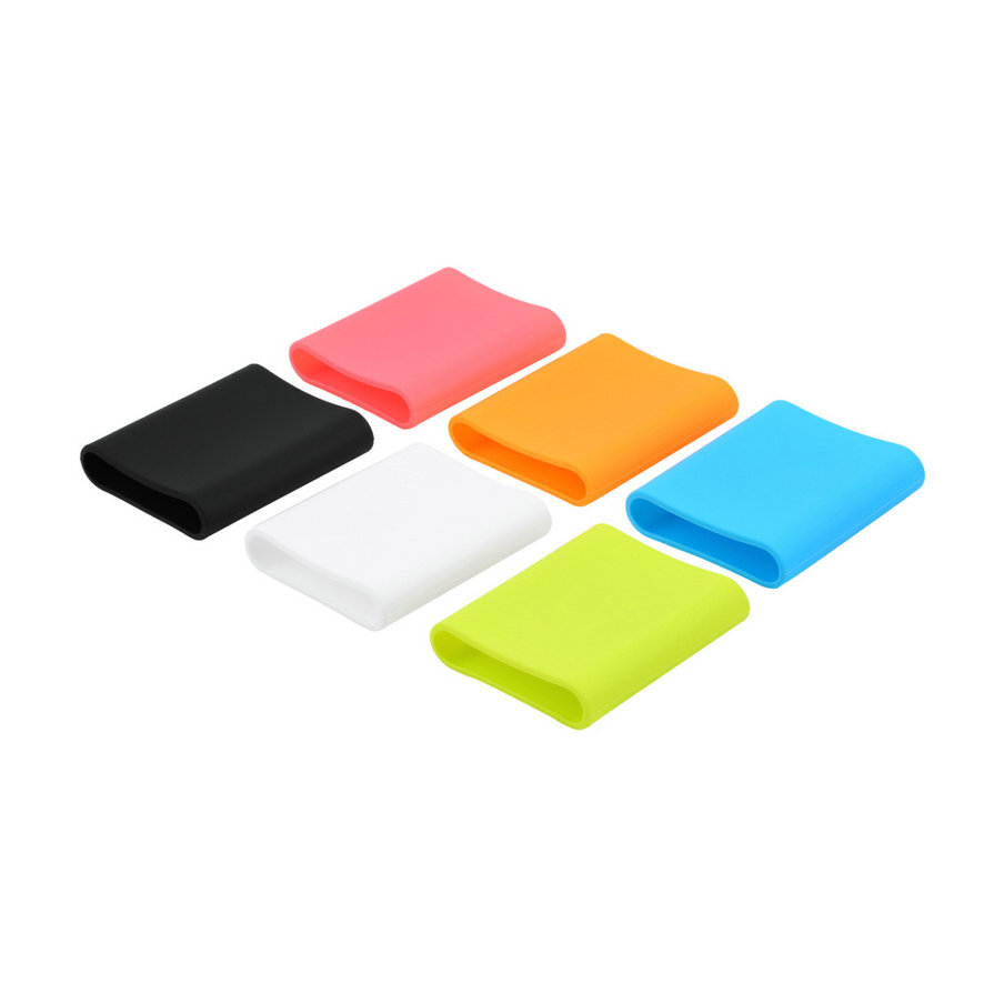 protective case for xiaomi 10400mah power bank portable charger r
