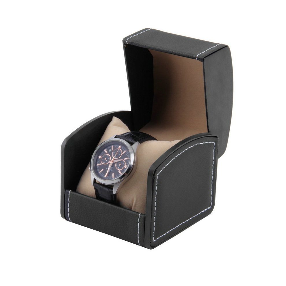 Luxury Watch Box Display Case Gift Box For Watch Jewelry