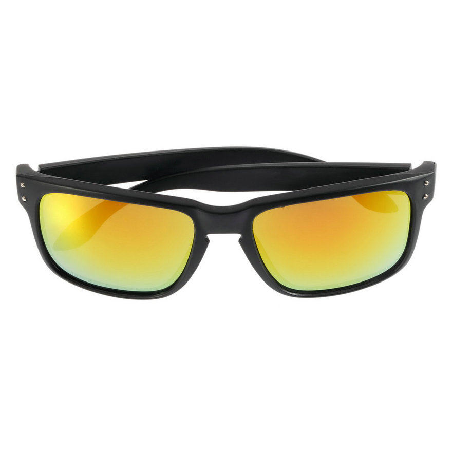 chopper sunglasses  chopper wind resistant