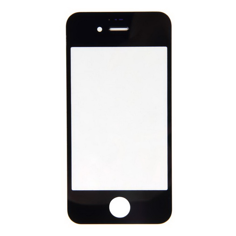 front screen glass lens repair replacement for apple. Black Bedroom Furniture Sets. Home Design Ideas
