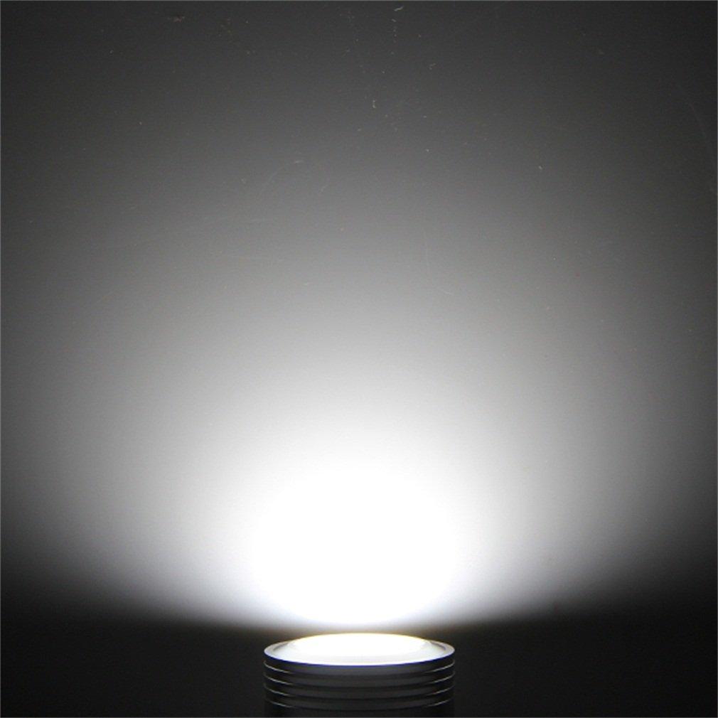 3w led deckenleuchte deckenlampe wohnzimmer k chenlampe flur badlampe moderne su ebay. Black Bedroom Furniture Sets. Home Design Ideas