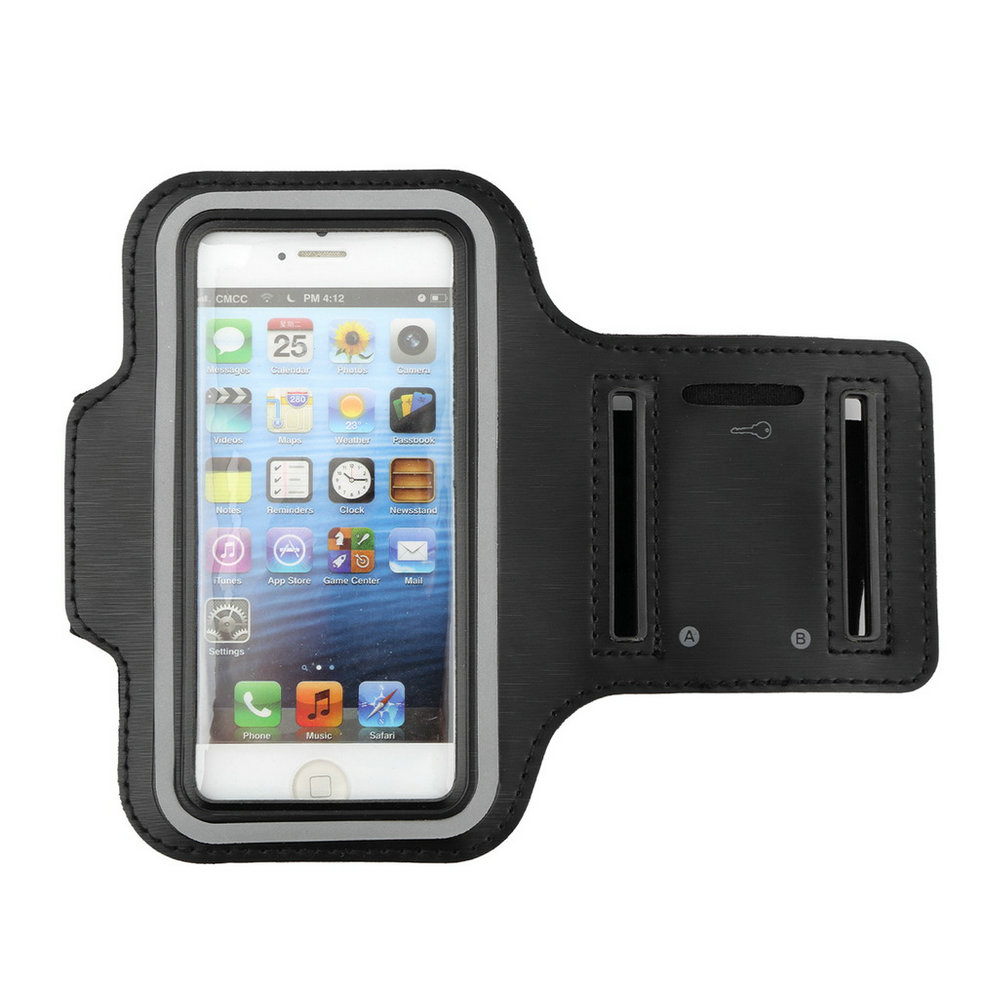 iphone 5s armband new running sports armband cover for 11162