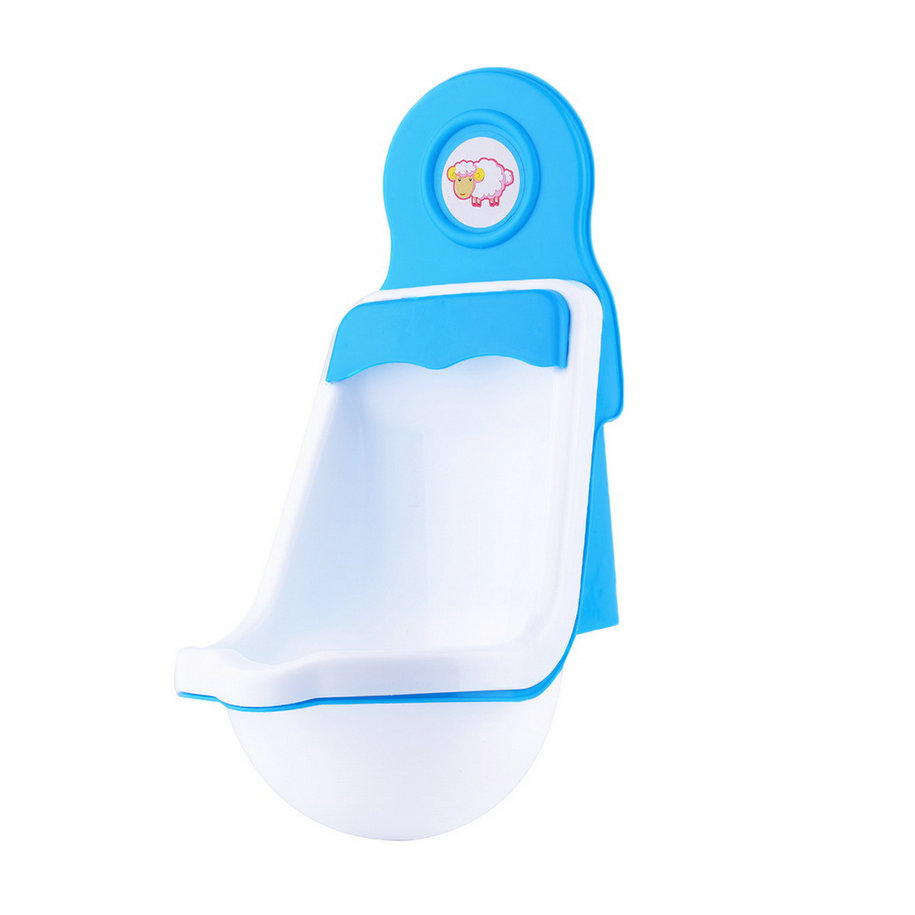 Wall Mounted Boys Potty Toilet Training Kids Urinal